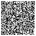 QR code with Teldata Latin America contacts