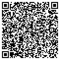 QR code with Gracey-Danna Inc contacts