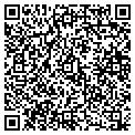 QR code with N P & Associates contacts