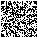QR code with Schimpf Richard Insurance Agcy contacts