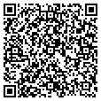 QR code with Attrezzi contacts