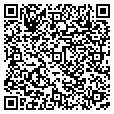 QR code with Tim Jordan Co contacts
