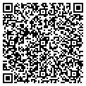QR code with Chn Industrial Storage contacts