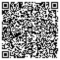 QR code with Us 1 Auto Sales & Service contacts