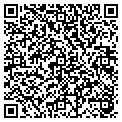 QR code with Superior Water Right Inc contacts