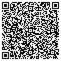 QR code with Griffis Hardwood Flooring contacts