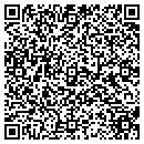 QR code with Spring Garden Aluminum Special contacts