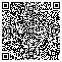 QR code with Seventh Day Baptist Church contacts