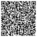 QR code with Polo Players Edition contacts