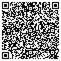 QR code with New Zion AME Church-Raliegh contacts