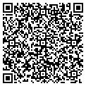QR code with Port St Lucie Church Of Christ contacts