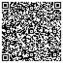 QR code with Intrigrated Financial Designs contacts