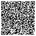 QR code with Mc Kenzie Hair Salon contacts