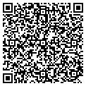 QR code with Chiropractic Center contacts