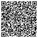 QR code with Anglo Consolidated Inc contacts