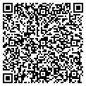 QR code with Millie's Generations A Hair contacts