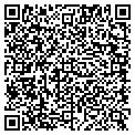 QR code with Traci L Rivera Janitorial contacts
