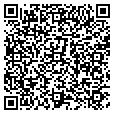 QR code with D L Whidden Land Surveying contacts