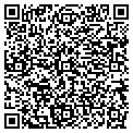 QR code with Psychiatric Services-Stuart contacts