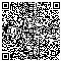 QR code with Romanach Realty Inc contacts