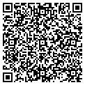QR code with BGF Representaciones Trstcs contacts