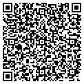 QR code with Jesus Chrch & Mnstry All Peopl contacts
