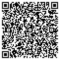 QR code with Darren K Edwards contacts