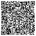 QR code with Washington Cnty Emergency Mgmt contacts