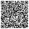 QR code with Mirror Man Of Naples Inc contacts