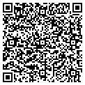 QR code with Atlantic Coast Fire Eqp Co contacts