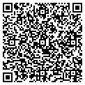 QR code with Roberts Air South contacts