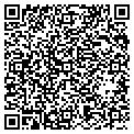 QR code with Mc Crorys Sunny Hill Nursery contacts