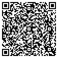 QR code with Osteen Diner contacts