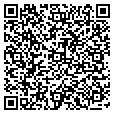 QR code with Byron Stuver contacts