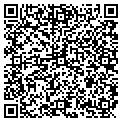 QR code with Azalea Trail Apartments contacts