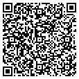 QR code with Computer Bargain contacts