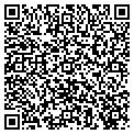 QR code with Ambiance Stone Designs contacts