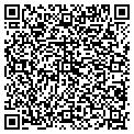 QR code with Judy & Joel Fishman Photo & contacts