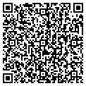 QR code with CAPITAL Custom Cabinetry contacts
