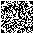 QR code with Uniform Mart contacts