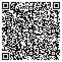 QR code with Boswell Appraisal Service contacts