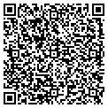 QR code with Aikido Institute Of Miami contacts