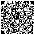 QR code with Duggan Joiner Financial Group contacts