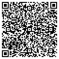 QR code with Katrina's KOPY Korner contacts