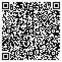 QR code with Luvn Care Pet Motel Inc contacts