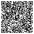 QR code with Fraser Plumbing contacts