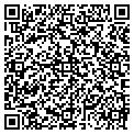 QR code with Ezequiel Calderon Retailer contacts