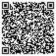 QR code with Uga Di Roma contacts