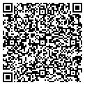 QR code with Malman Malman & Rosenthal contacts