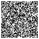 QR code with Advanced Foot & Ankle Center contacts